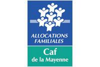 CAF- Caisse d'Allocations Familiales