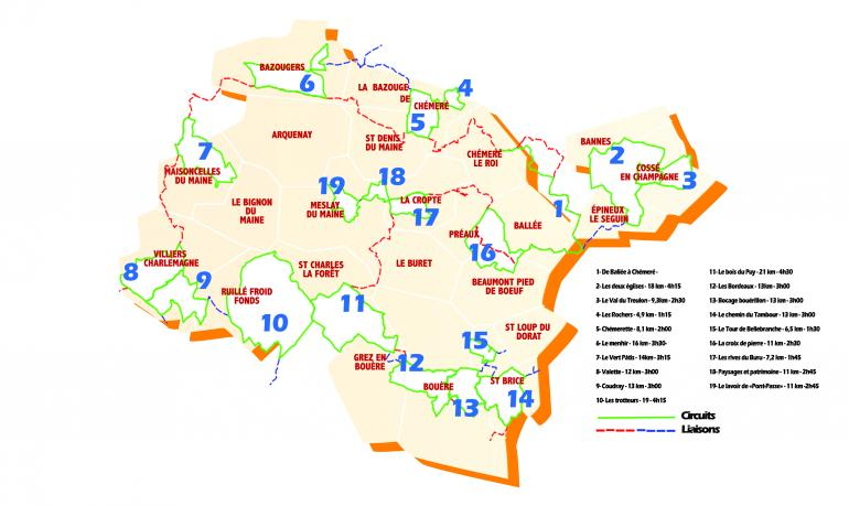 ptt CARTE COMMUNES-rando1